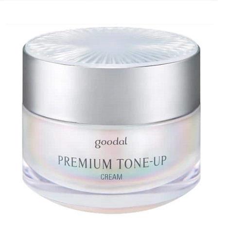 Goodal Premium Snail Tone Up