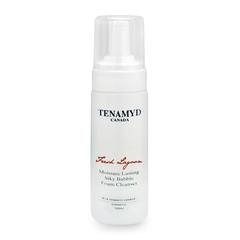 Bọt rửa mặt giàu Vitamin Tenamyd
