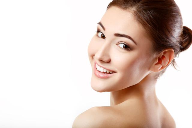 Các loại kem dưỡng da được ưa chuộng trong mùa đông