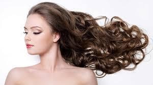 Những bộ dầu gội kích thích mọc tóc chống dụng tóc tốt nhất hiện nay