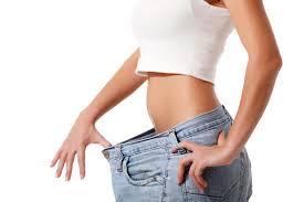 Phương pháp giảm cân nhanh