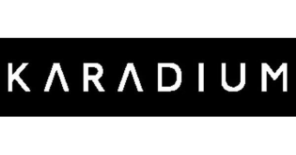 Shop mỹ Phẩm Karadium tại Hải Phòng