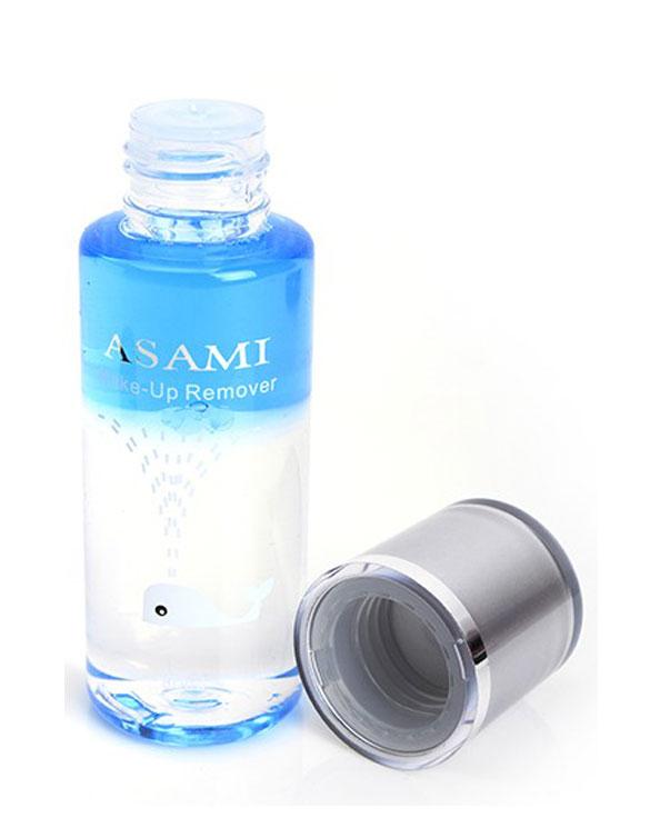 Nước tẩy trang Asami