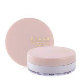 Phấn phủ bột ngọc trai Ailus