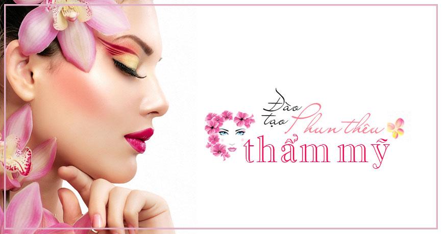 Image result for phun xăm thẩm mỹ