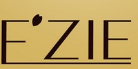 Mỹ phẩm Ezie