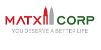 Matxi Corp