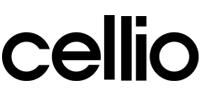 Mỹ phẩm Cellio