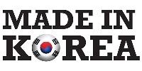 Mỹ phẩm Hàn Quốc