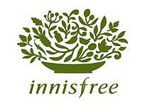 Mỹ phẩm Innisfree