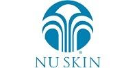 Mỹ phẩm Nuskin