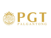 Mỹ phẩm PGT