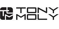Mỹ phẩm Tonymoly