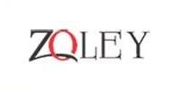 Mỹ phẩm Zoley