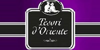 Mỹ phẩm Tesori D'Oriente